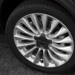 2016 Fiat 500X Lounge 119 876x535