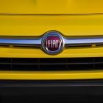 First Look: 2016 Fiat 500X