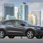 2016 Honda HR V 223 876x535