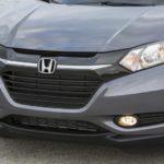 2016 Honda HR V 226 876x535