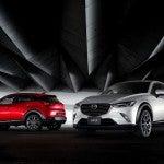 2016 Mazda CX 3 101 876x535