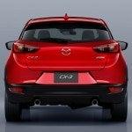 2016 Mazda CX 3 122 876x535