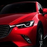 2016 Mazda CX 3 123 876x535