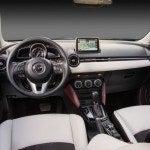 2016 Mazda CX 3 129 876x535