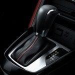 2016 Mazda CX 3 131 876x535