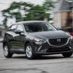 2016 Mazda CX 3 Touring AWD 103 876x535