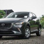 2016 Mazda CX 3 Touring AWD 107 876x535