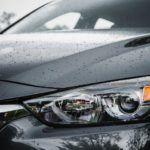 2016 Mazda CX 3 Touring AWD 109 876x535