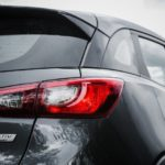 2016 Mazda CX 3 Touring AWD 110 876x535