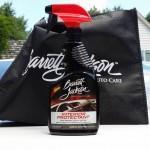 023 150x150 - Barrett-Jackson Premium Car Care Review