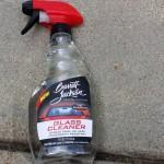 Remium Microfiber Car Wash Mitt