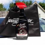 025 150x150 - Barrett-Jackson Premium Car Care Review
