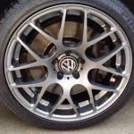 052 150x150 - Barrett-Jackson Premium Car Care Review