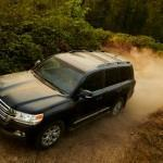 2016 Toyota Land Cruiser 102 876x535