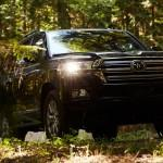 2016 Toyota Land Cruiser 106 876x535
