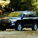 2016 Toyota Land Cruiser 110 876x5351