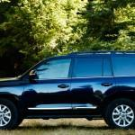 2016 Toyota Land Cruiser 112 876x535