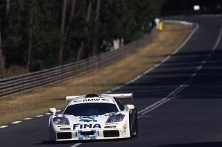 5512 17R at LeMans 1996 1 small