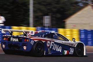 5513 17R at LeMans 1996 2 small