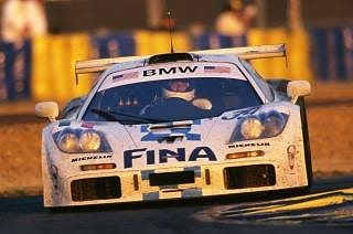 5514 17R at LeMans 1996 3 small