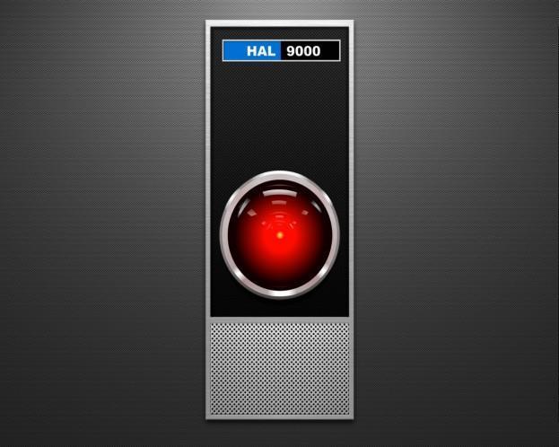 Hall 9000 Image-Orr-Aug15