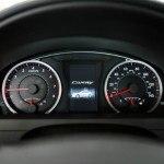 2015 Toyota Camry XSE 015