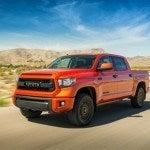 2015 Toyota TRDPro Tundra 008