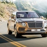 2016 Bentley Bentayga 101 876x535