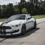 2016 Ford Mustang Shelby GT350R 1172 876x535