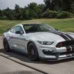 2016 Ford Mustang Shelby GT350R 1192 876x535