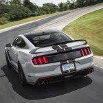 2016 Ford Mustang Shelby GT350R 1282 876x535