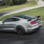 2016 Ford Mustang Shelby GT350R 1302 876x535