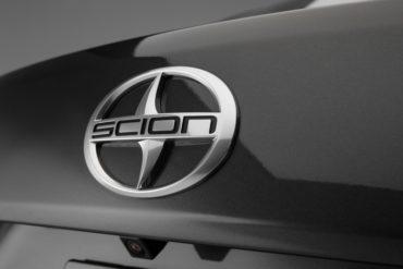 2016 Scion iA 128 876x535