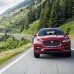 2017 Jaguar F Pace 103 876x535 1