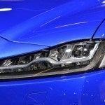2017 Jaguar F Pace 106 876x535
