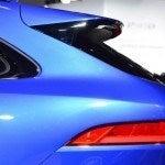 2017 Jaguar F Pace 110 876x535