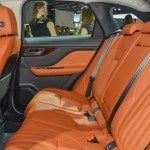 2017 Jaguar F Pace 114 876x535