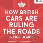 British Car Invasion header
