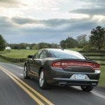 Dodge Charger 11