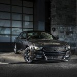 Dodge Charger 14