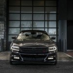 Dodge Charger 15