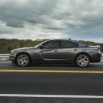 Dodge Charger 6