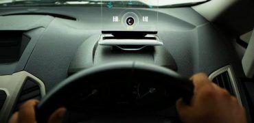 Exploride 8 370x180 - Exploride: The New Futuristic Dashboard for Your Car