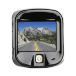 Polaroid Dash Cam Polaroid.com 06