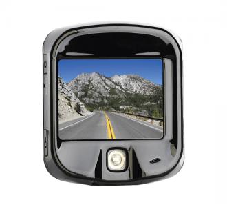 Polaroid PD-G55H 2.5 Touchscreen