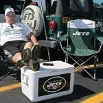Tailgating 1 150x150 - How to Create the Ultimate Tailgating Experience