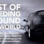 The cost of speeding around the world 623x59511