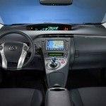 2012 Toyota Prius 008