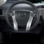 2012 Toyota Prius 009