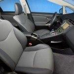 2012 Toyota Prius 010